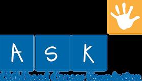ASK Logo PNG.png