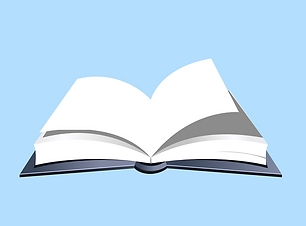 book-158812_1280.png