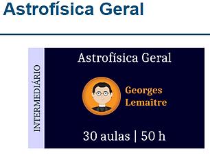 astro geral.PNG
