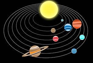 solar-system-4255609_1920.jpg