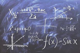 mathematics-1509559_1920_edited.jpg