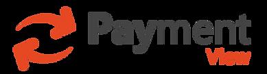 logo-med_edited.png