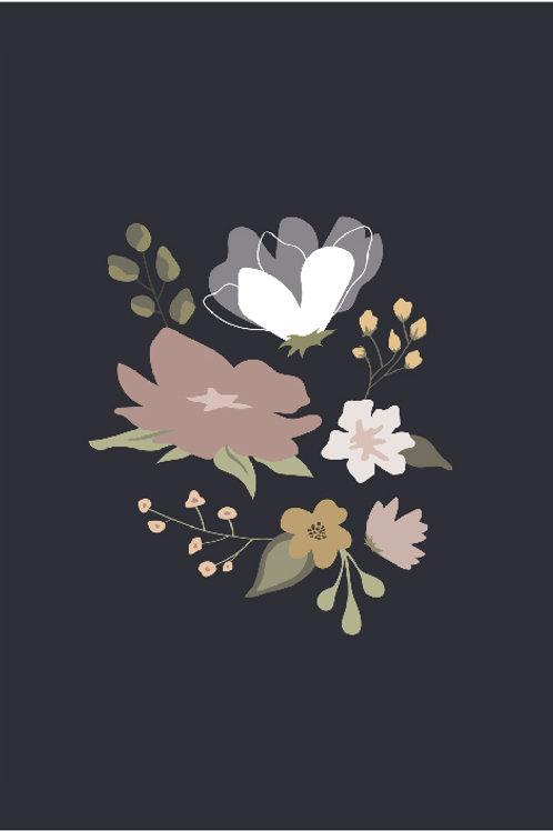 Nuit Floral