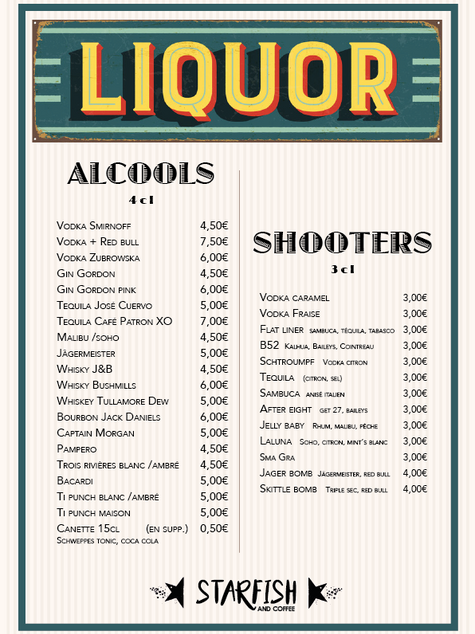 liquorsPlan de travail 1.png