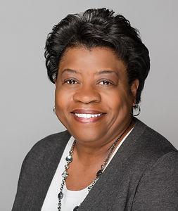 Melvina Jefferson