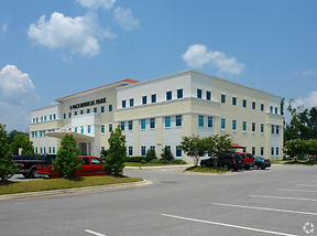 Pace Medical Park Photo.jpg