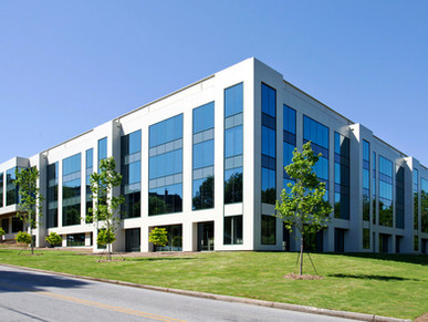 Lincoln Harris CSG Acquires Services Platform from HealthAmerica Realty Group