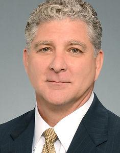 Dave Oddo