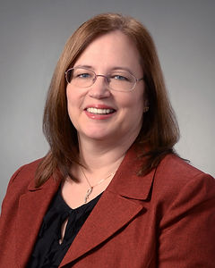 Janet Axtman