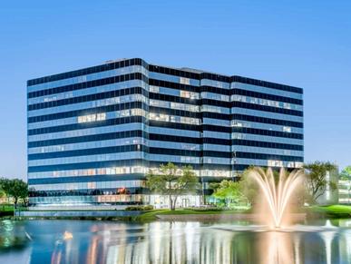 Lincoln Harris CSG Relocates Dallas Regional Headquarters to Lake Highlands