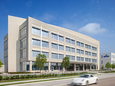 Tips for Creating a Value-Add Medical Office Lease