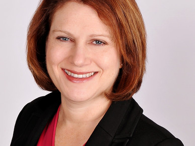 Lincoln Harris CSG Welcomes New SVP of Accounting, Cindy Cooper
