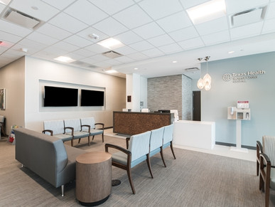 Tips for Creating a Value-Add Medical Office Lease Part II
