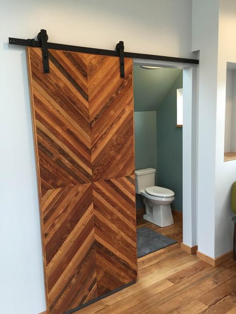 bath door.jpg