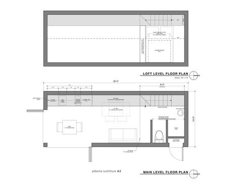luchthuis floor plans.jpg