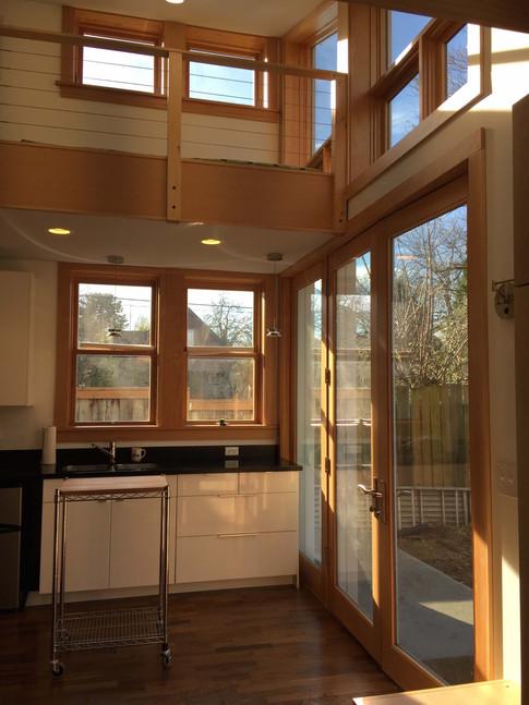 kitchen and doors.jpg