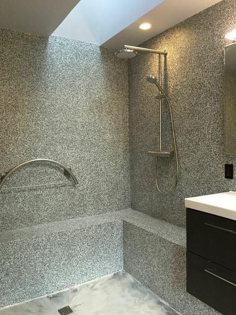mbath shower.jpeg