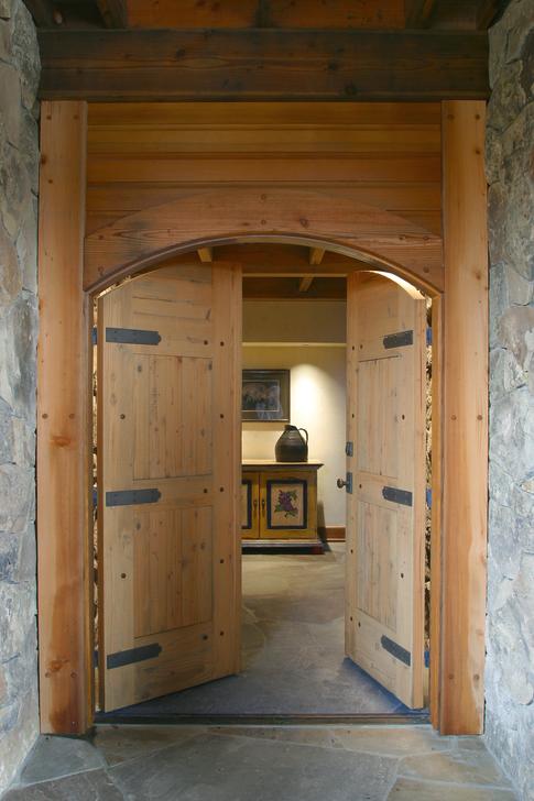lower doors.TIF
