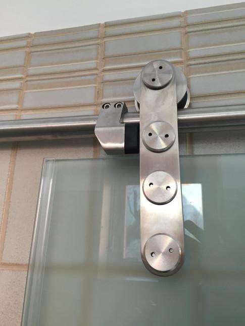 glass door hardware.jpg
