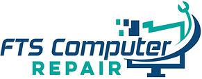 FTS Computer Repair Logo