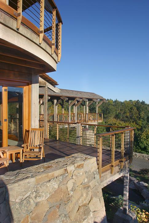 5 front deck:bridge.TIF