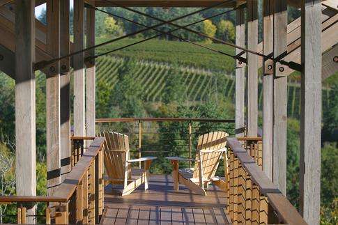 bridge:vineyard 2.TIF
