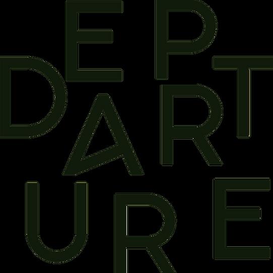 Departure_scatter-01.png