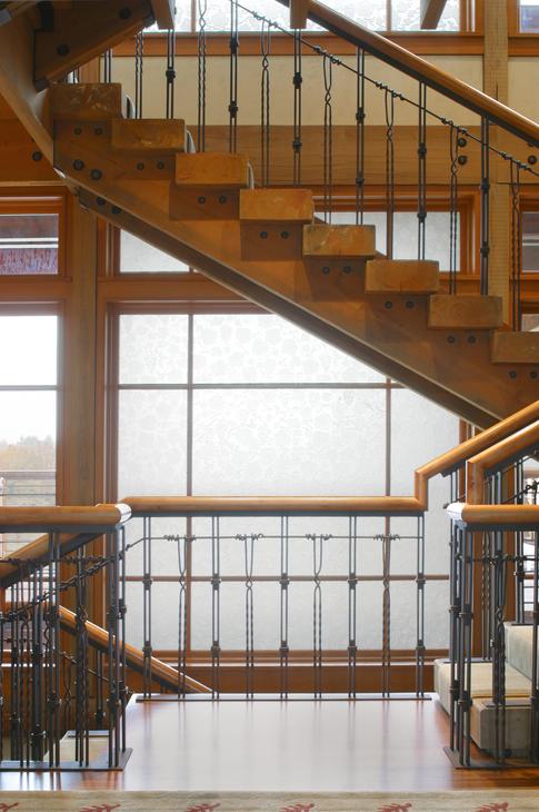 stair-main.TIF