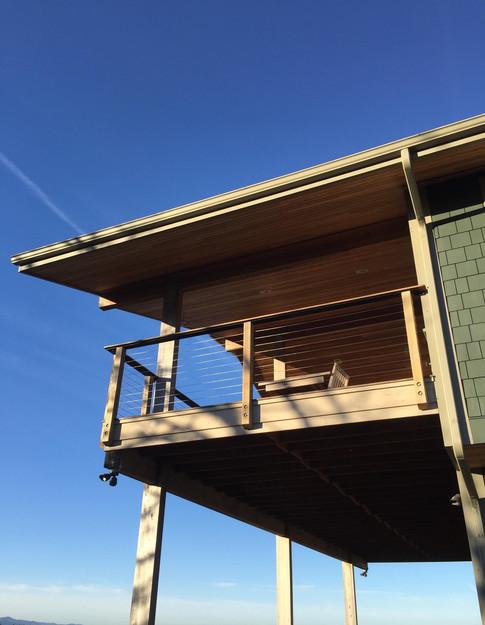 1-US Deck Corner.jpg