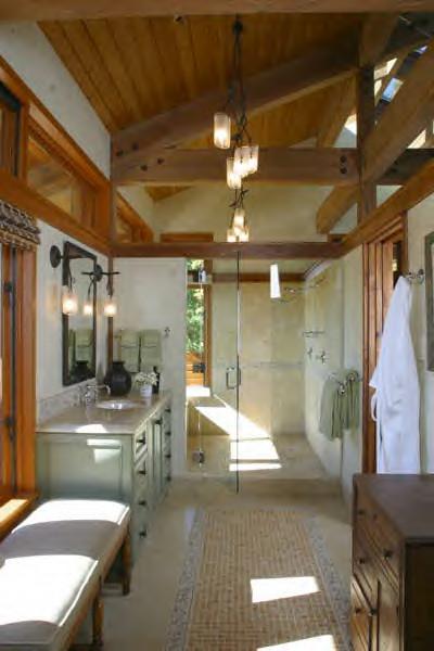 M Bathroom.jpg