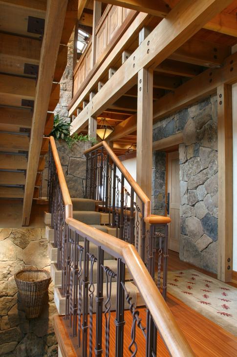 stair-detail.TIF