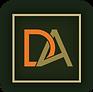 DA_Logo_Shadow-01.png