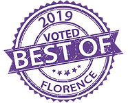 2019 BEst of Florence.png