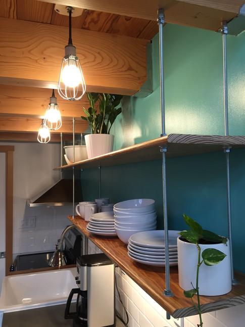 kit shelf & lights.jpg