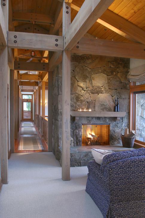 lr fireplace 2.TIF