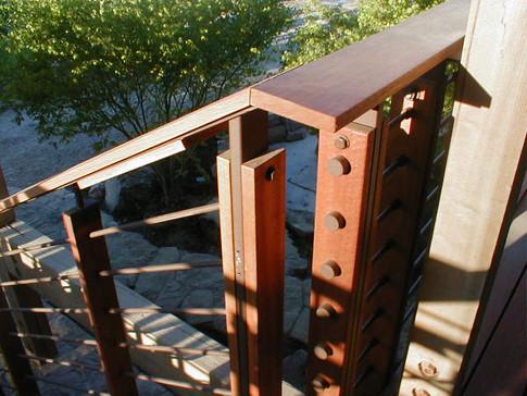 vineyard x handrail.jpg