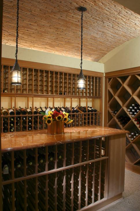wine cellar.TIF