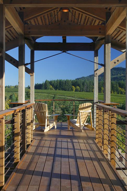 bridge:vineyard.TIF