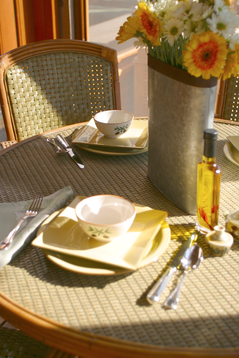 table:flowers.TIF