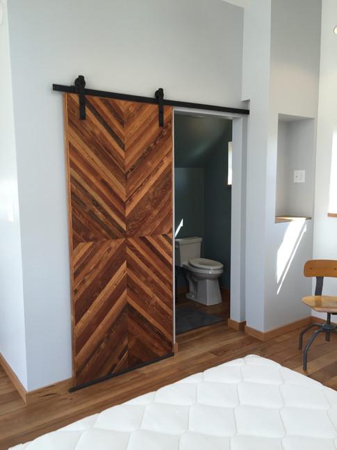 barn door open.jpg