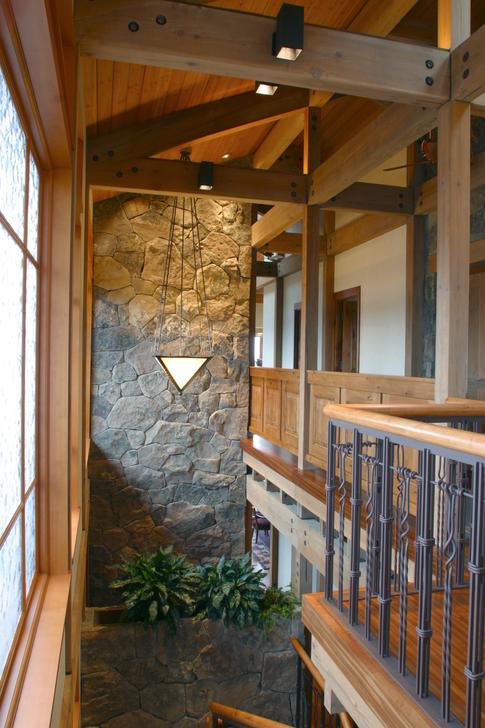 stair-opening.TIF