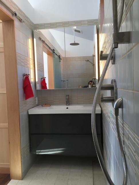bath sink 2 w me.jpg