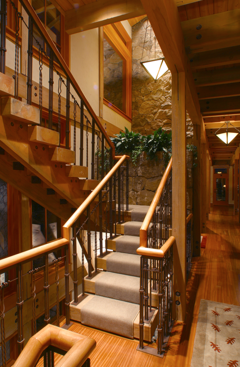 Stair.TIF