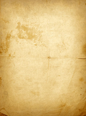 grunge-texture-background_My2BQmud.jpg
