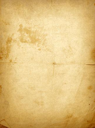 grunge-texture-background_My2BQmud.jpg