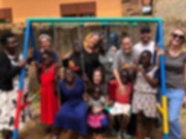 Special Needs Uganda