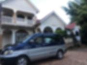 house%20van_edited.jpg