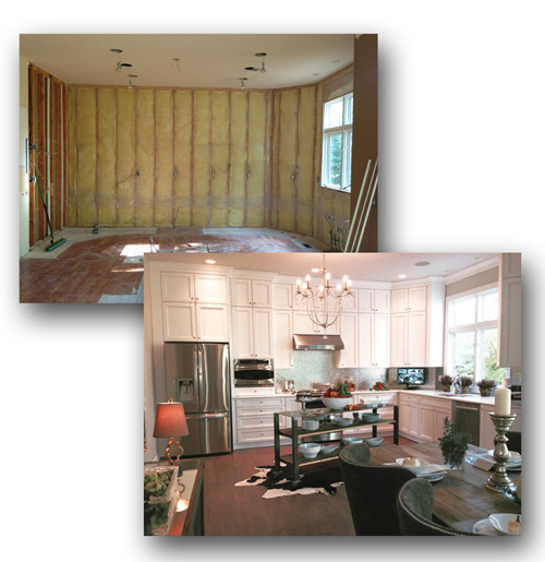 ross_kitchen_before_after.jpg
