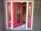 Professional painting in Des Moines, Iowa and Central Iowa. Interior and exterior. Wallpaper removal. Staining. Faux finishing. Interior painting Des Moines, exterior painting Des Moines