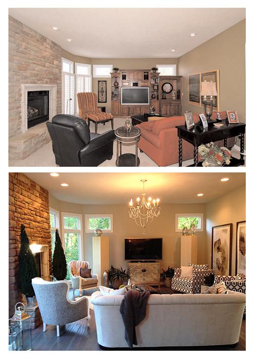 ross_livingroom_after.jpg